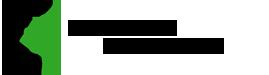 Mitgliedschaft Vereinigung Kinderorthopädie