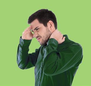 Behandlungsmethoden in der Schmerztherapie